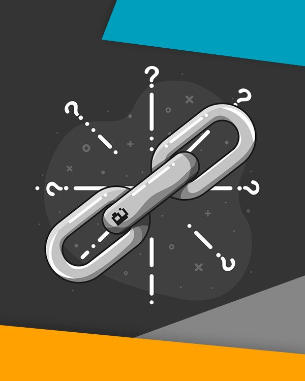 Audit my SEO - Check your backlink profile
