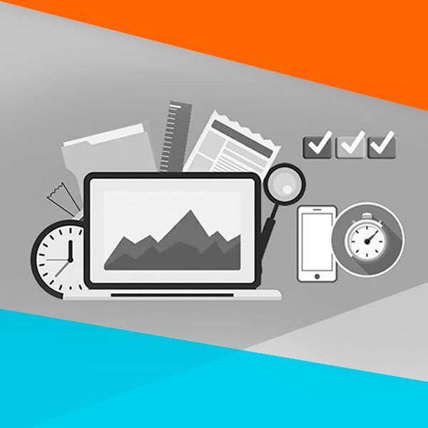 Audit my SEO - Get all reports in PDFs